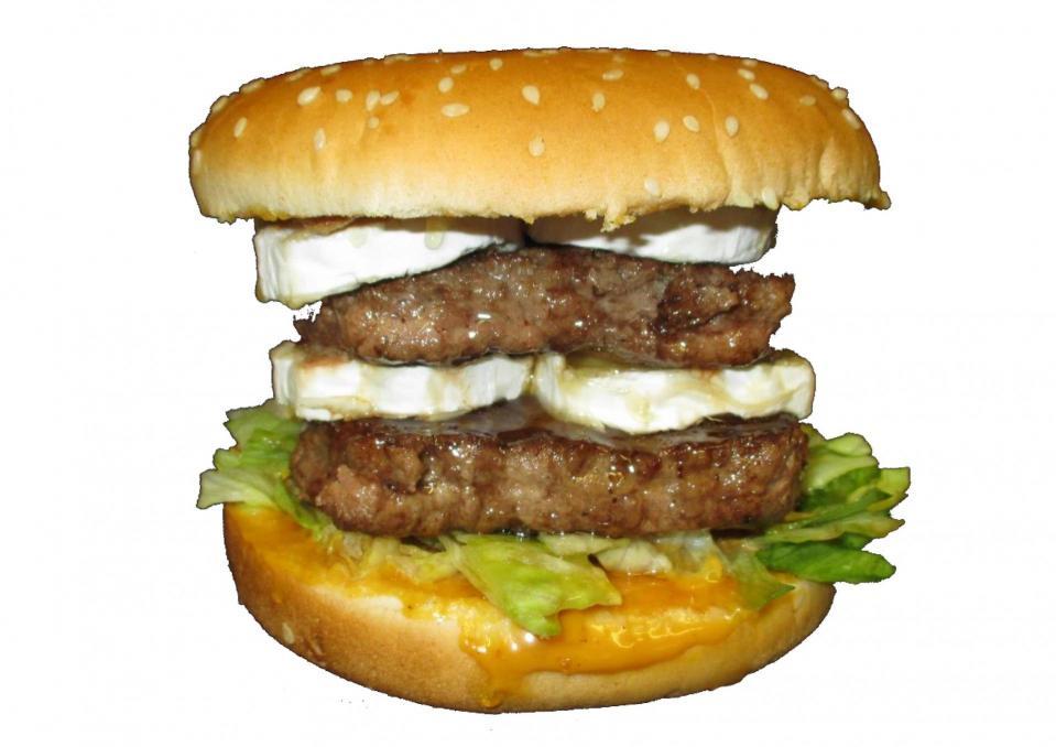 Burger chevre double page 001