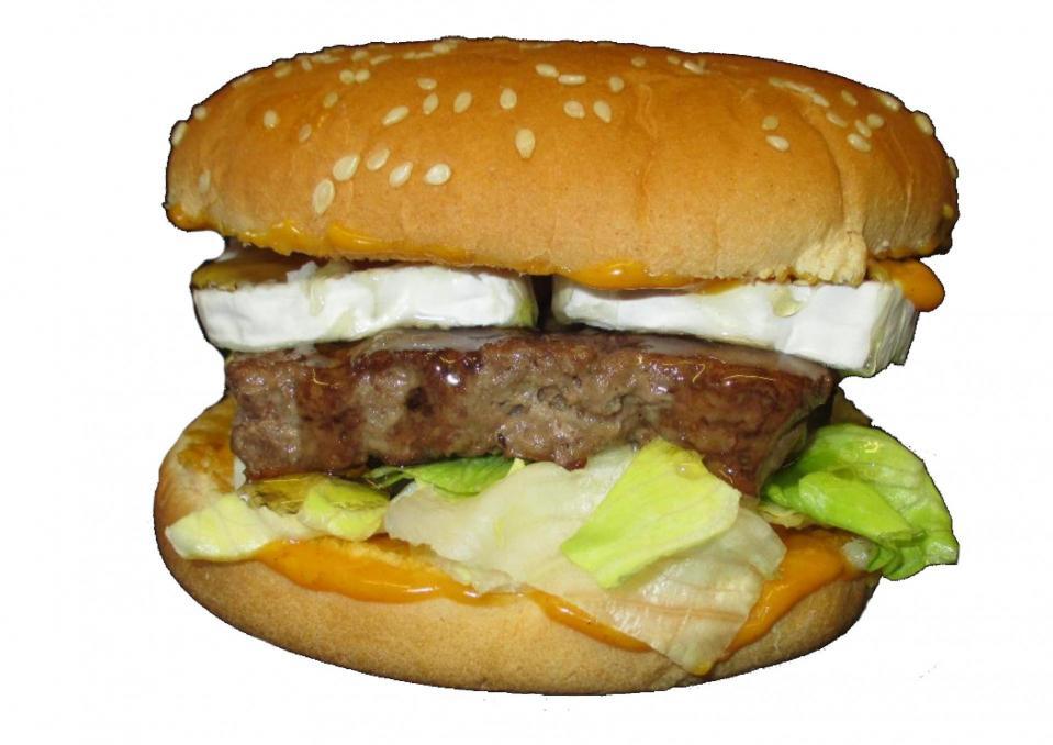 Burger chevre simple page 001