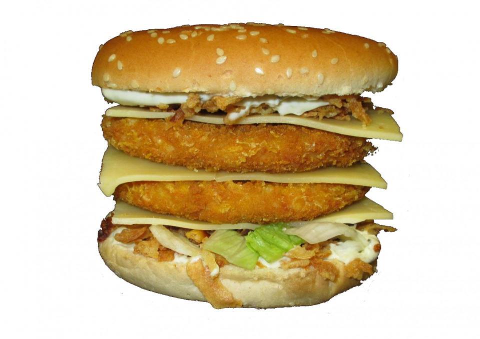 Burger ckiken double page 001
