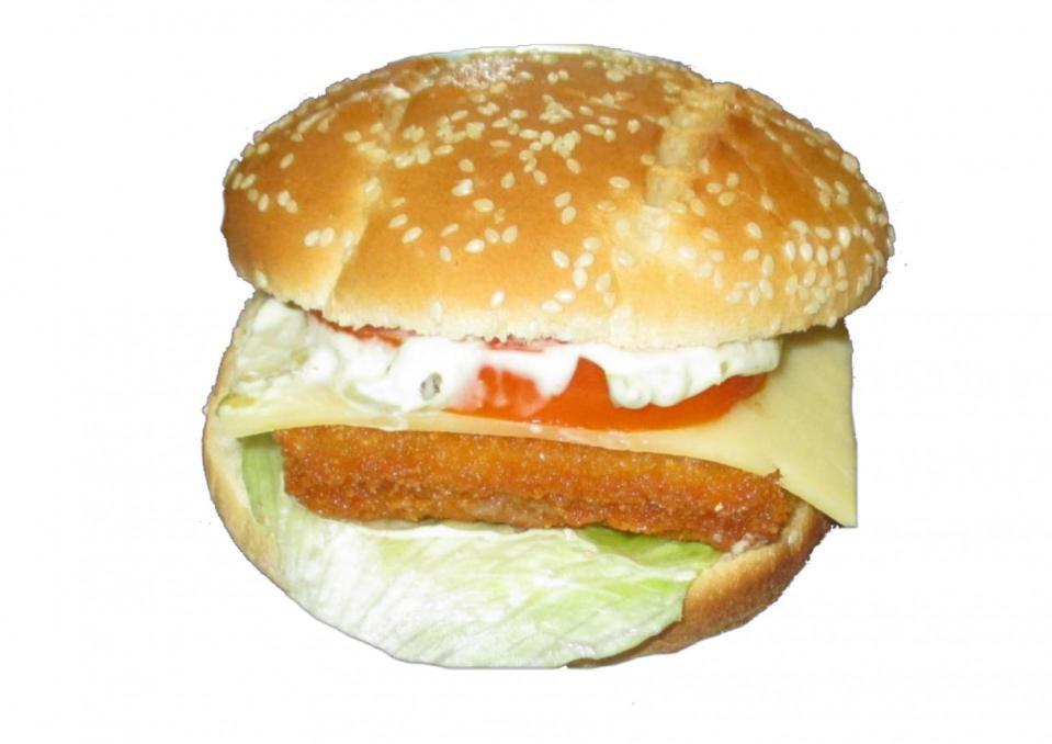 Burger fish simple page 001