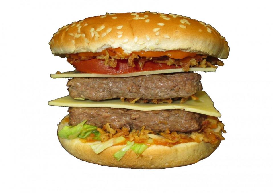 Burger mediteraneen double page 001