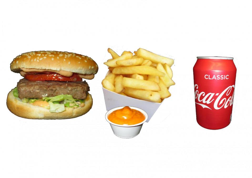 Hamburger simpe page 001
