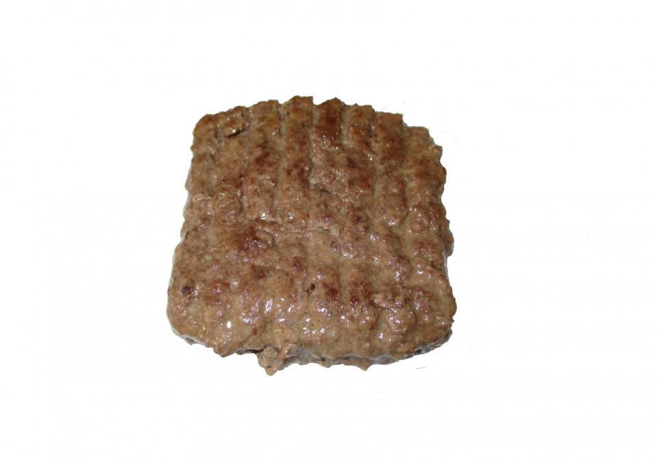 Steak hache page 001