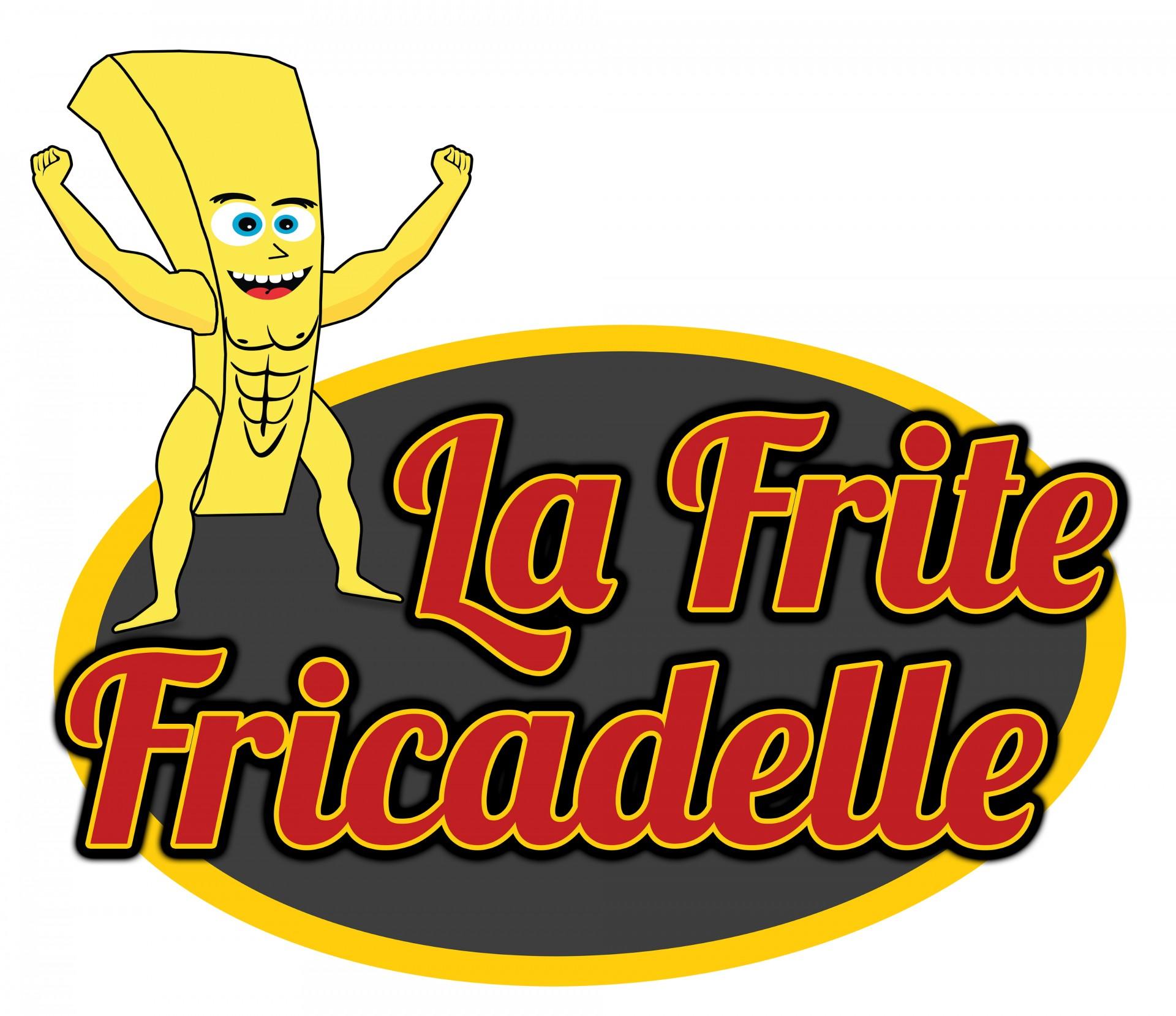 La Frite Fricadelle